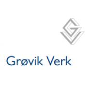 Grøvik Verk
